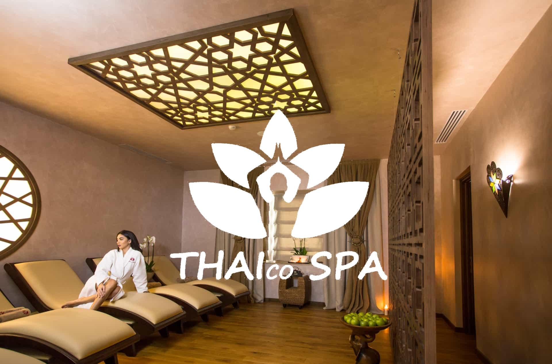 10 Tipuri de masaj și beneficiile lor pentru sănătate