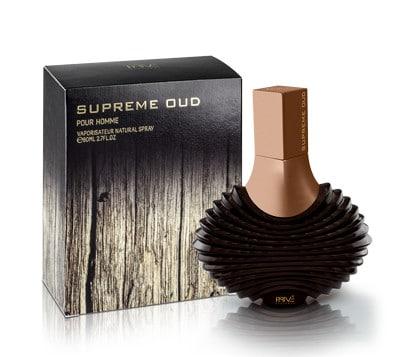 Oud – aroma orientală care farmecă pe oricine