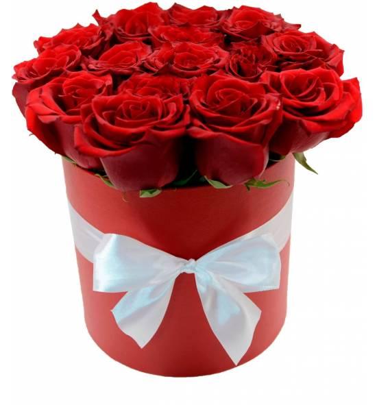 Comanda flori online pentru ziua cea mare