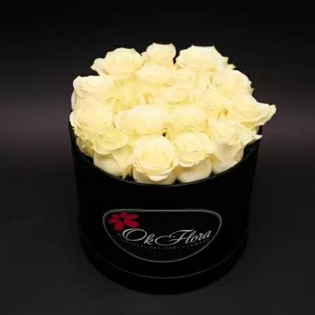 5 idei de cadouri și flori online pentru orice ocazie