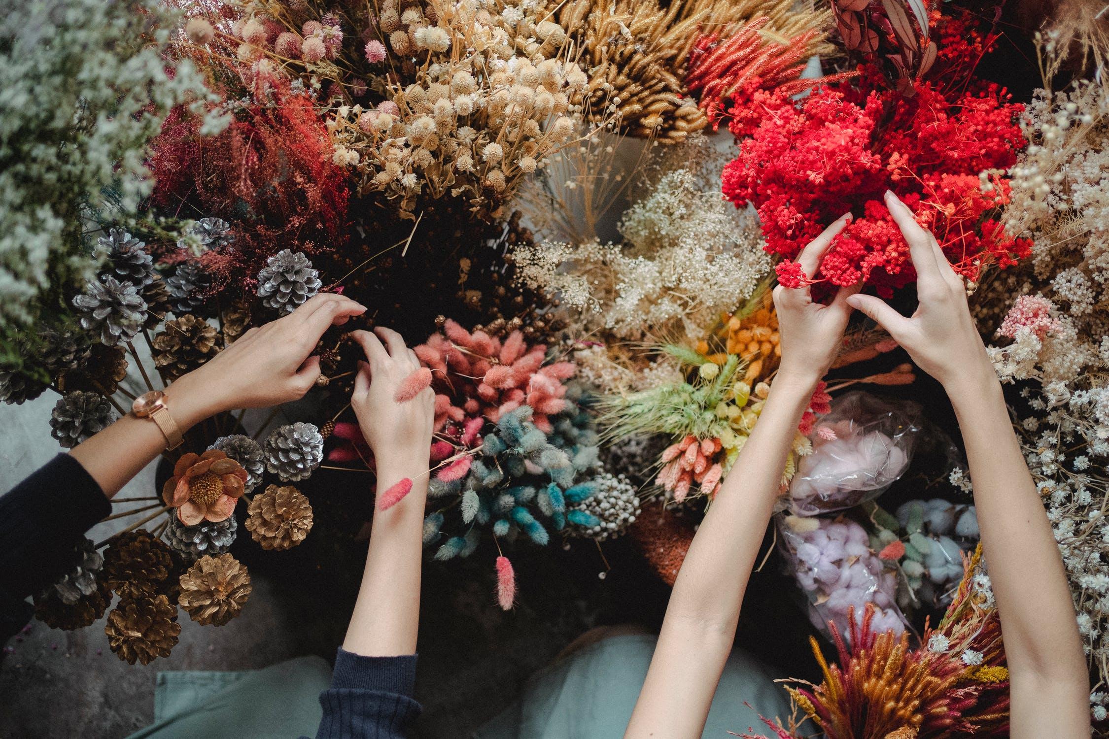 Top 5 idei de cadouri care o să o impresioneze de 8 martie