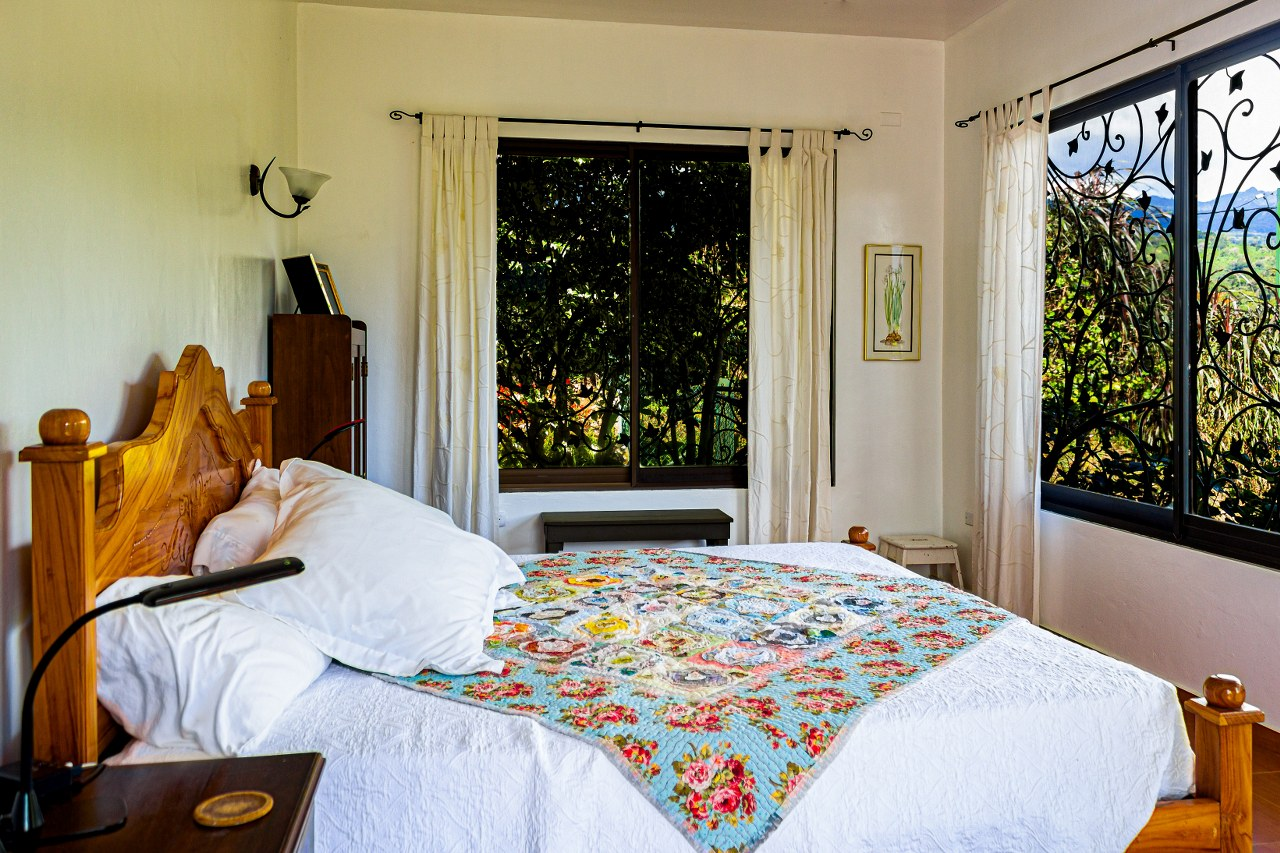 Cum alegi cele mai bune lenjerii de pat pentru venirea primaverii?