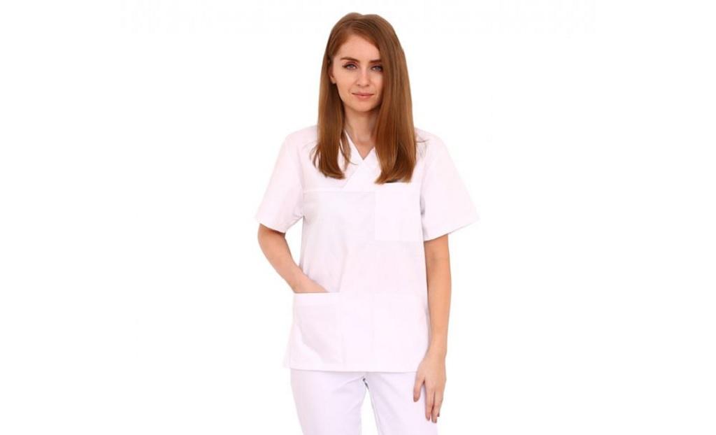 Este echipamentul tău medical la modă?
