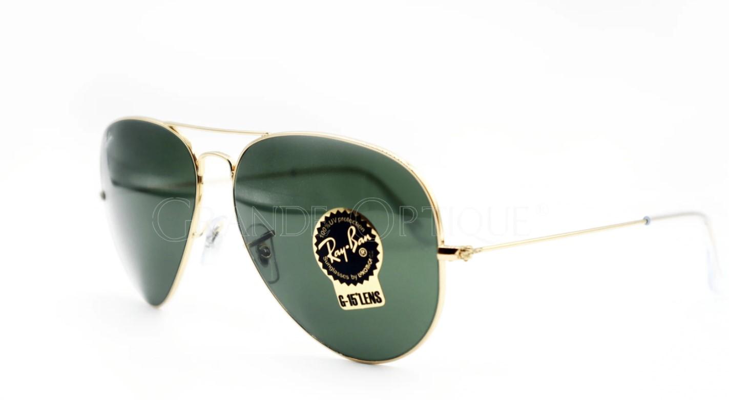 Lucruri pe care ar trebui sa le stii inainte de a cumpara ochelari de soare