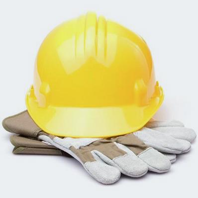 Scopul aplicarii masurilor de protectia muncii Bucuresti