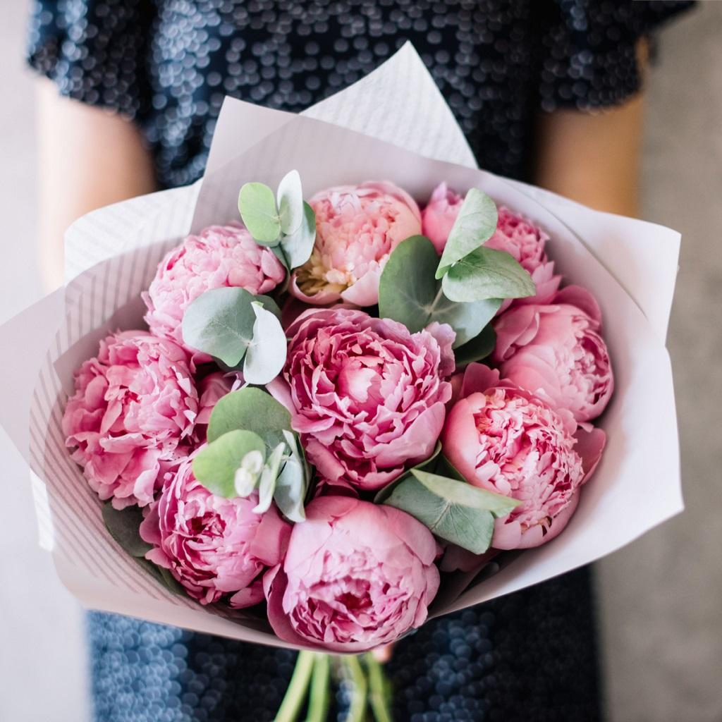 Florăriile online – cea mai bună alegere